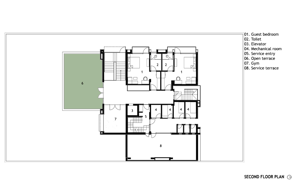 SECOND_FLOOR_PLAN__of_the_conference_center_in_Faridabad__©_AKDA.jpg