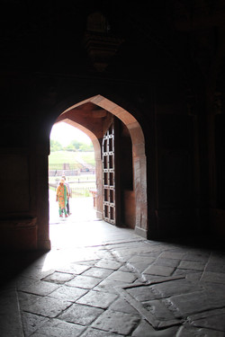 The Fort at Agra - Photo Essay by Amit Khanna (20).jpg