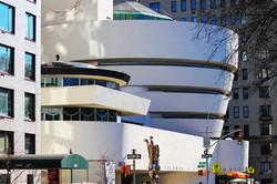 Guggenheim, NYC - Photo Essay by Amit Khanna (3).jpg