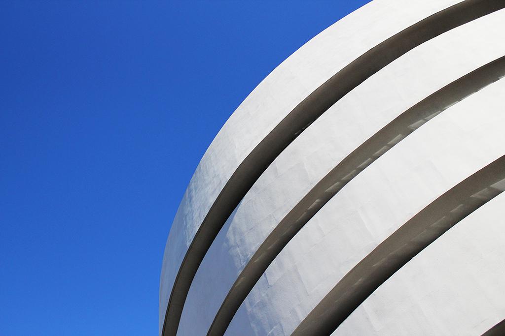 Guggenheim, NYC - Photo Essay by Amit Khanna (9).jpg
