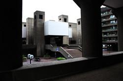 The Barbican, London - Photo Essay by Amit Khanna (10).jpg