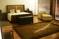 Contemporary_interiors_in_the_bedroom_of_the_modern_indian_house__©_AKDA.JPG
