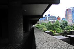The Barbican, London - Photo Essay by Amit Khanna (1).jpg
