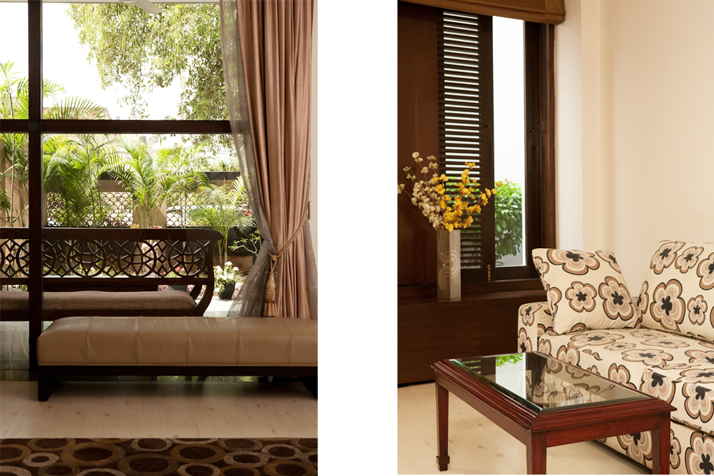 Furniture_Details_in_the_Living_Room_of_a_Modern_Indian_Home_with_Contemporary_I