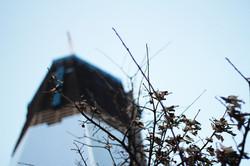 911 Memorial, NYC - Photo Essay by Amit Khanna (9).JPG