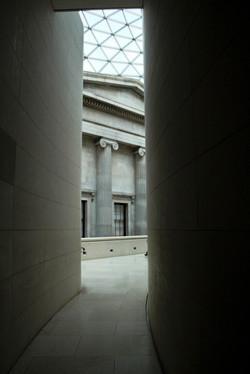 British Museum, London - Photo Essay by Amit Khanna (12).jpg