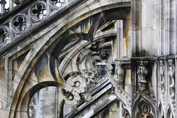 Duomo Cathedral, Milan - Photo Essay by Amit Khanna (8).JPG