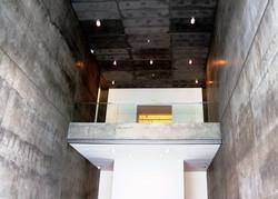 MoMA, Fort Worth - Photo Essay by Amit Khanna (8).JPG