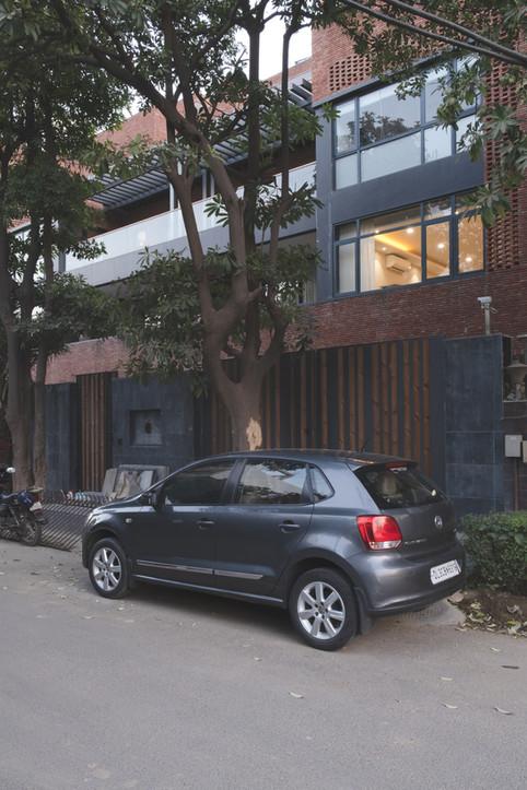 South City, Gurgaon 2.jpg