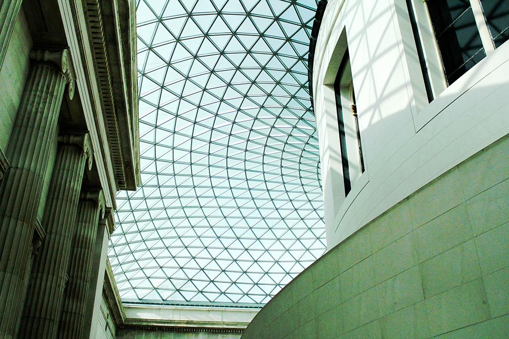 British Museum, London - Photo Essay by Amit Khanna (8).jpg