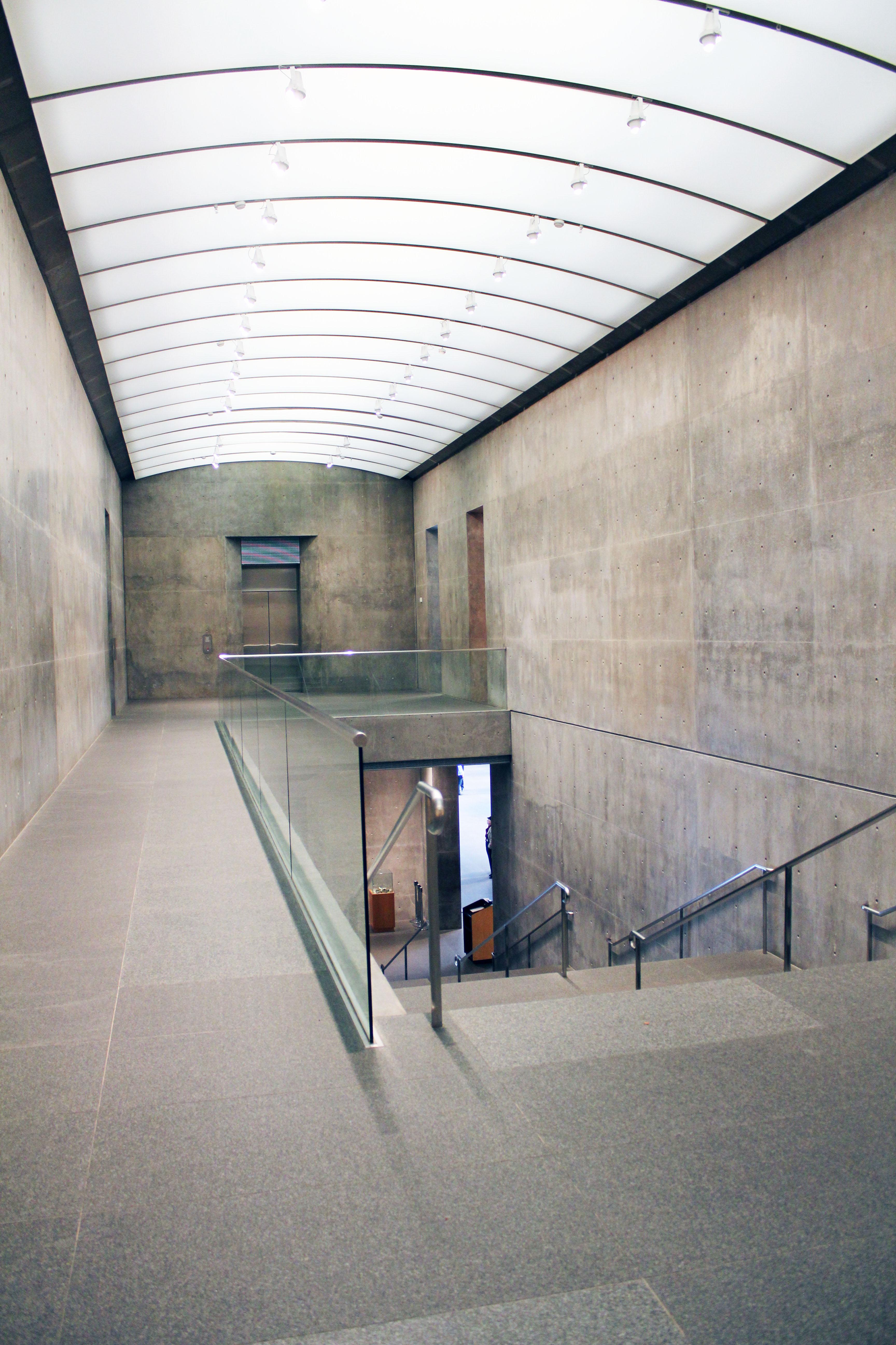 MoMA, Fort Worth - Photo Essay by Amit Khanna (16).JPG