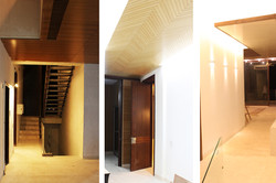 Wooden_false_ceiling_designs_in_different_spaces_of_the_modern_indian_house_in_G