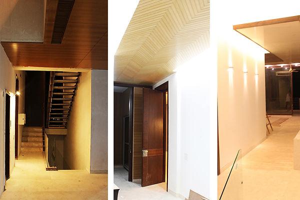 Wooden_false_ceiling_designs_in_differen