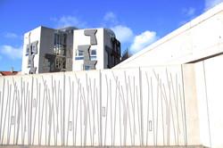 Scottish Parliament by Amit Khanna 11.jpg