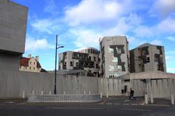 Scottish Parliament by Amit Khanna 13.jpg