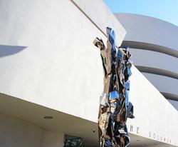 Guggenheim, NYC - Photo Essay by Amit Khanna (6).jpg