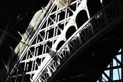 Autumn in Paris - Photo Essay by Amit Khanna (2).JPG