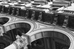 Duomo Cathedral, Milan - Photo Essay by Amit Khanna (3).JPG
