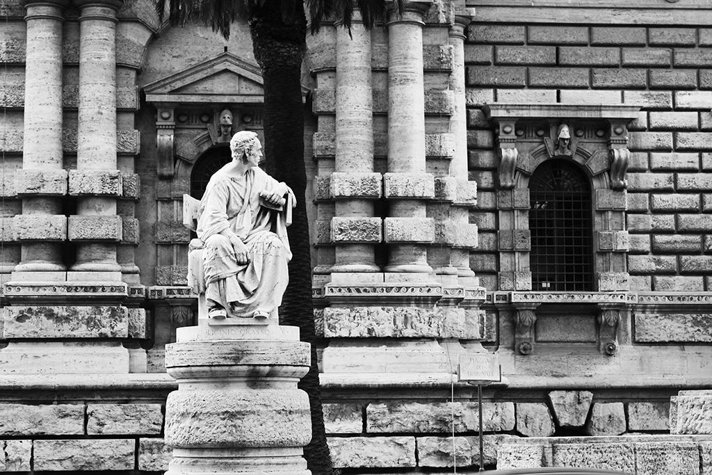 Piazza Navona, Rome - Photo Essay by Amit Khanna (7).JPG