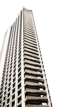 The Barbican, London - Photo Essay by Amit Khanna (5).jpg