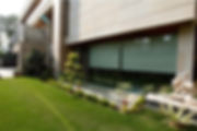 Exterior_View_of_the_Facade_of_a_Modern_