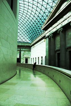 British Museum, London - Photo Essay by Amit Khanna (5).jpg