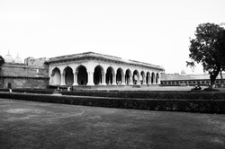 The Fort at Agra - Photo Essay by Amit Khanna (11).jpg