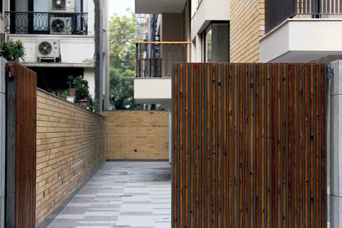 contemporary architecture in Panchsheel park 14.jpg