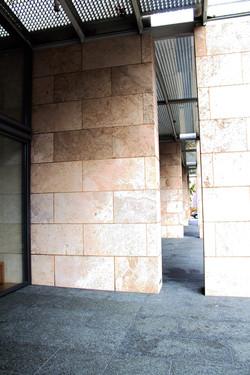 Nasher Sculpture Centre, Dallas - Photo Essay by Amit Khanna (12).JPG