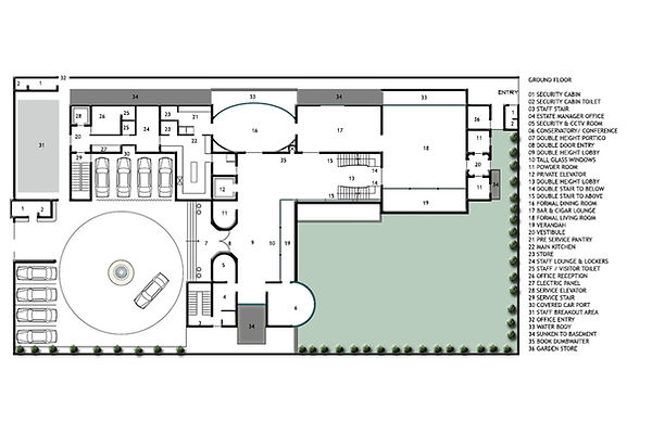 Plan_of_the_barrister_house,_New_Delhi_©