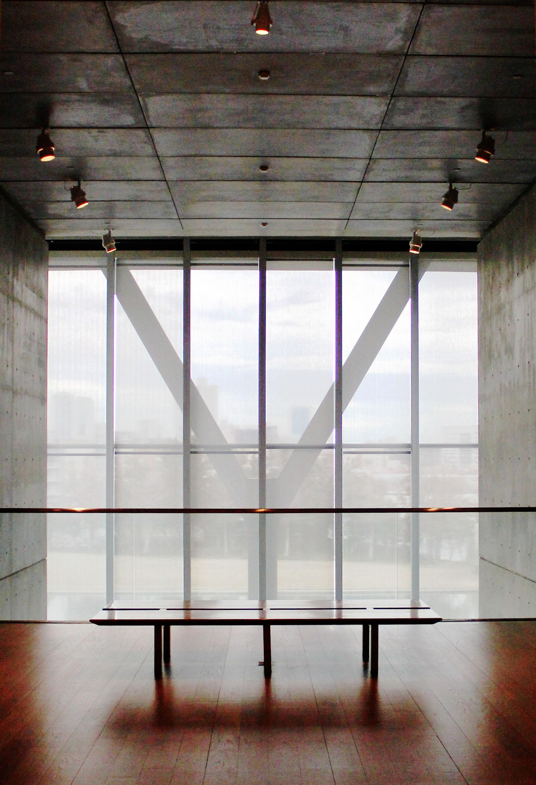 MoMA, Fort Worth - Photo Essay by Amit Khanna (15).JPG