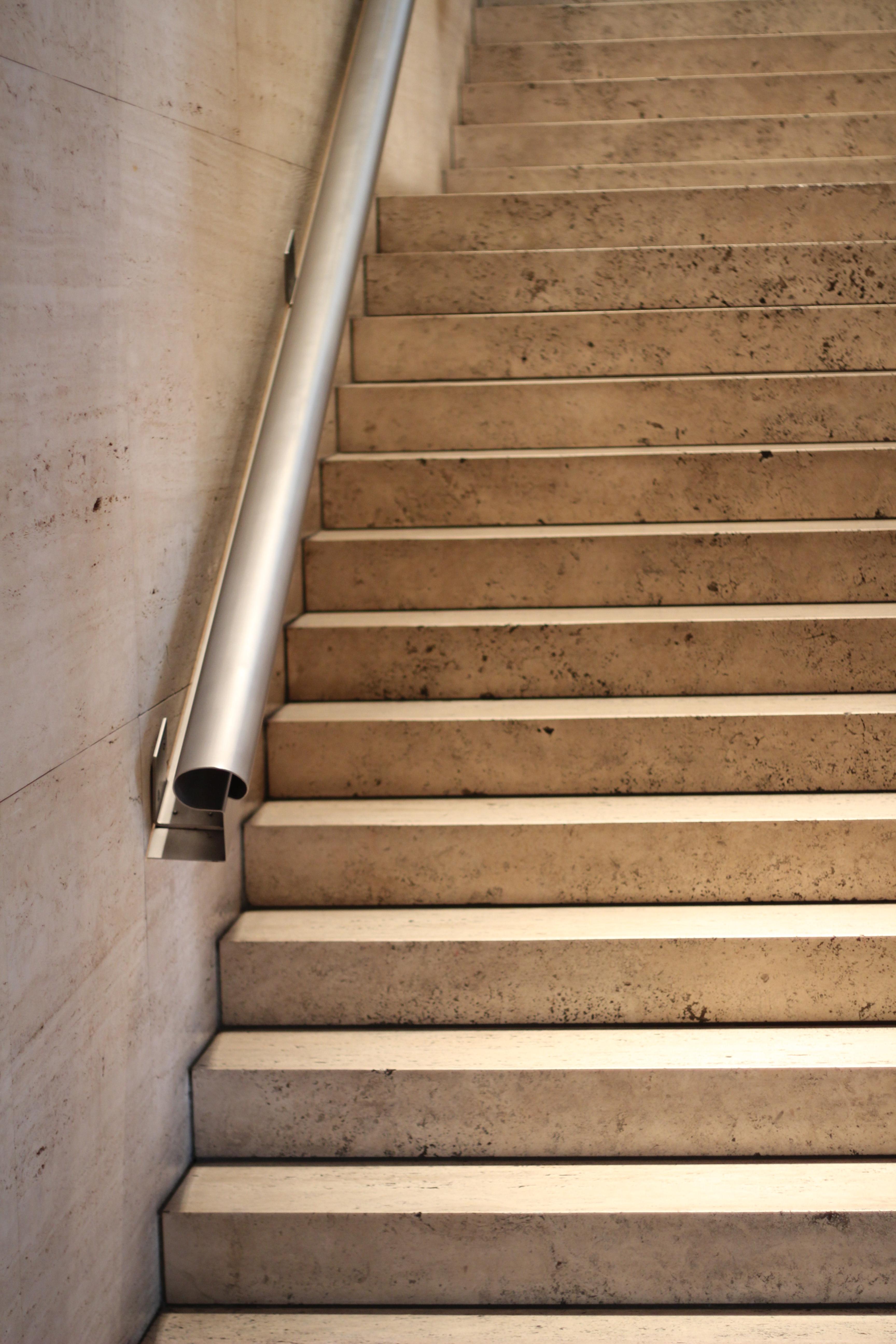 Kimbell Art Museum, TX - Photo Essay by Amit Khanna (3).JPG