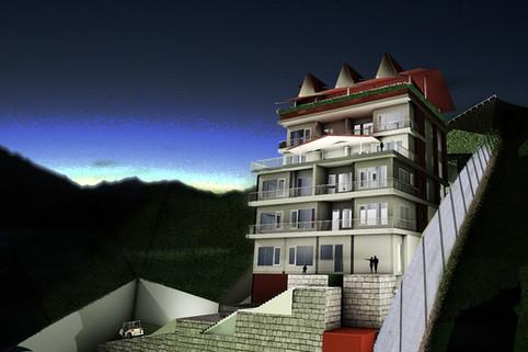 Shimla, Himachal Pradesh.jpg