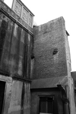 The Fort at Agra - Photo Essay by Amit Khanna (3).jpg