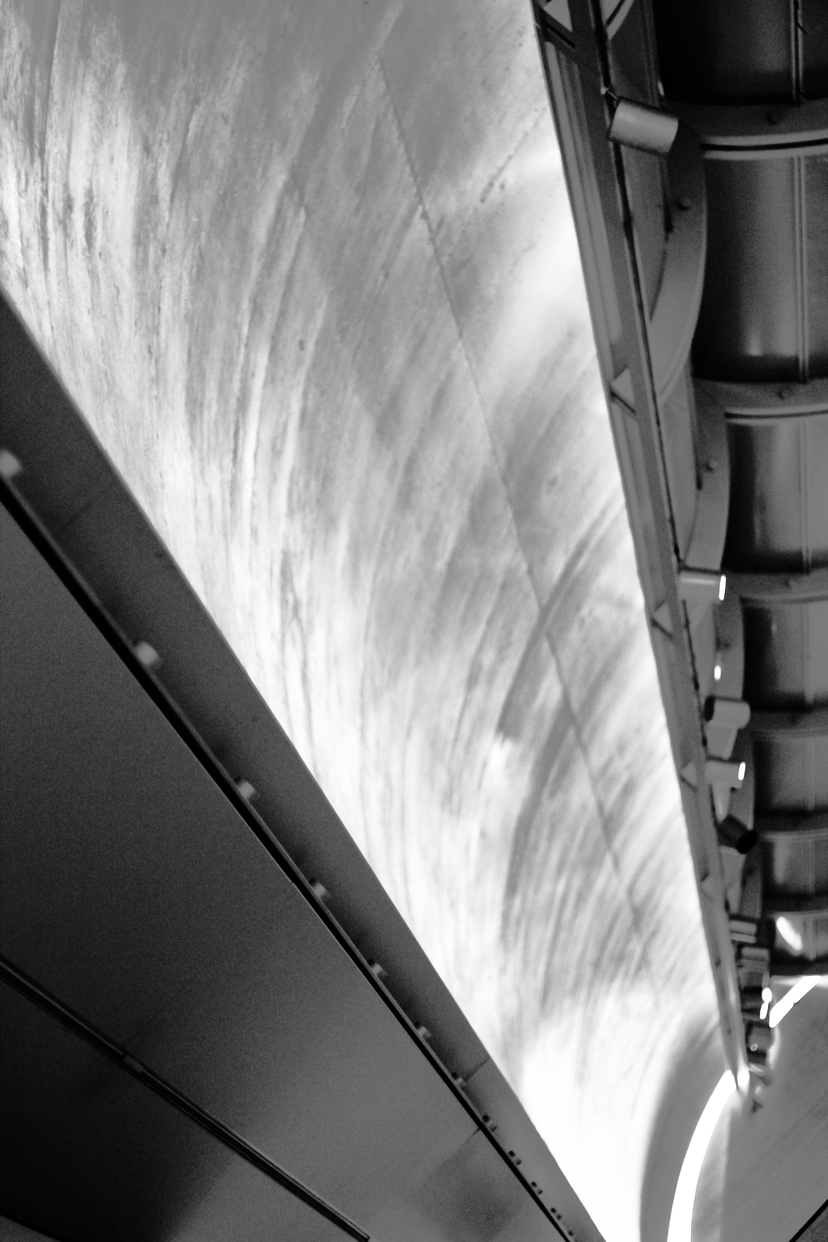 Kimbell Art Museum, TX - Photo Essay by Amit Khanna (9).JPG