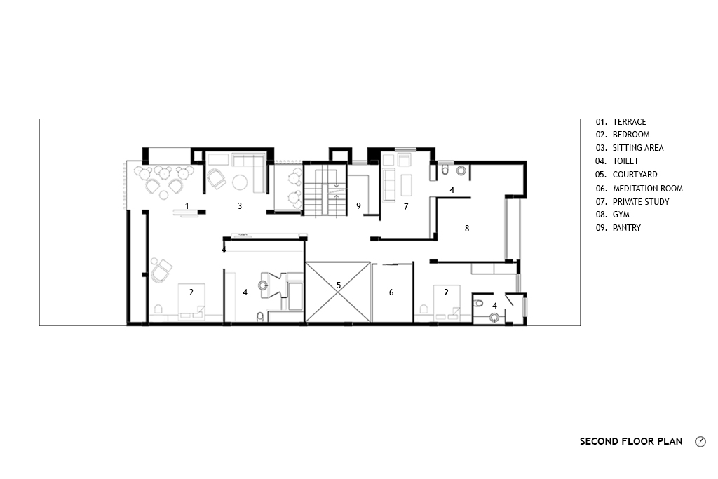Second_floor_plan_f_the_indian_modern_house_in_New_Delhi_©_AKDA.jpg