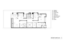Second_floor_plan_f_the_indian_modern_house_in_New_Delhi_©_AKDA.jpg