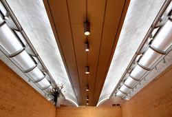 Kimbell Art Museum, TX - Photo Essay by Amit Khanna (23).JPG