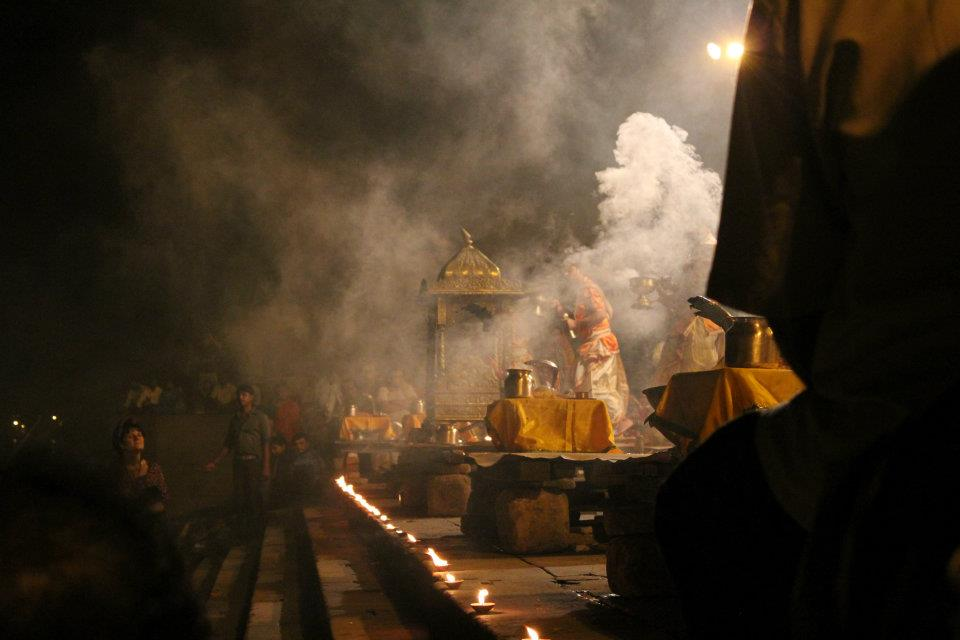 The Ganga at Banaras - Photo Essay by Amit Khanna (1).jpg