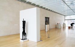 Nasher Sculpture Centre, Dallas - Photo Essay by Amit Khanna (11).JPG