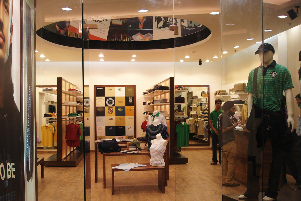 View_of_the_USI_store_from_the_entrance_giving_an_idea_about_its_overall_layout_