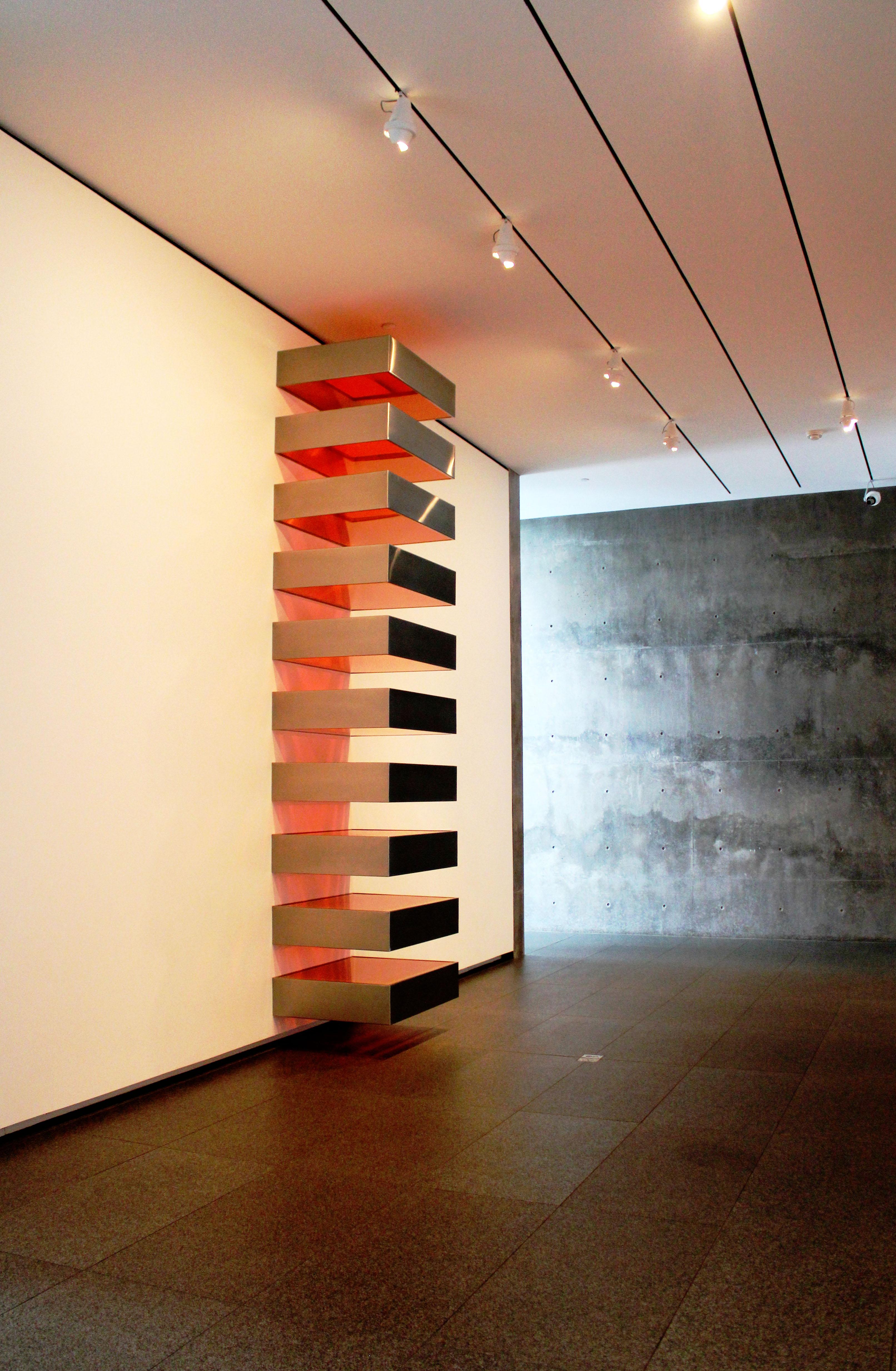 MoMA, Fort Worth - Photo Essay by Amit Khanna (11).JPG