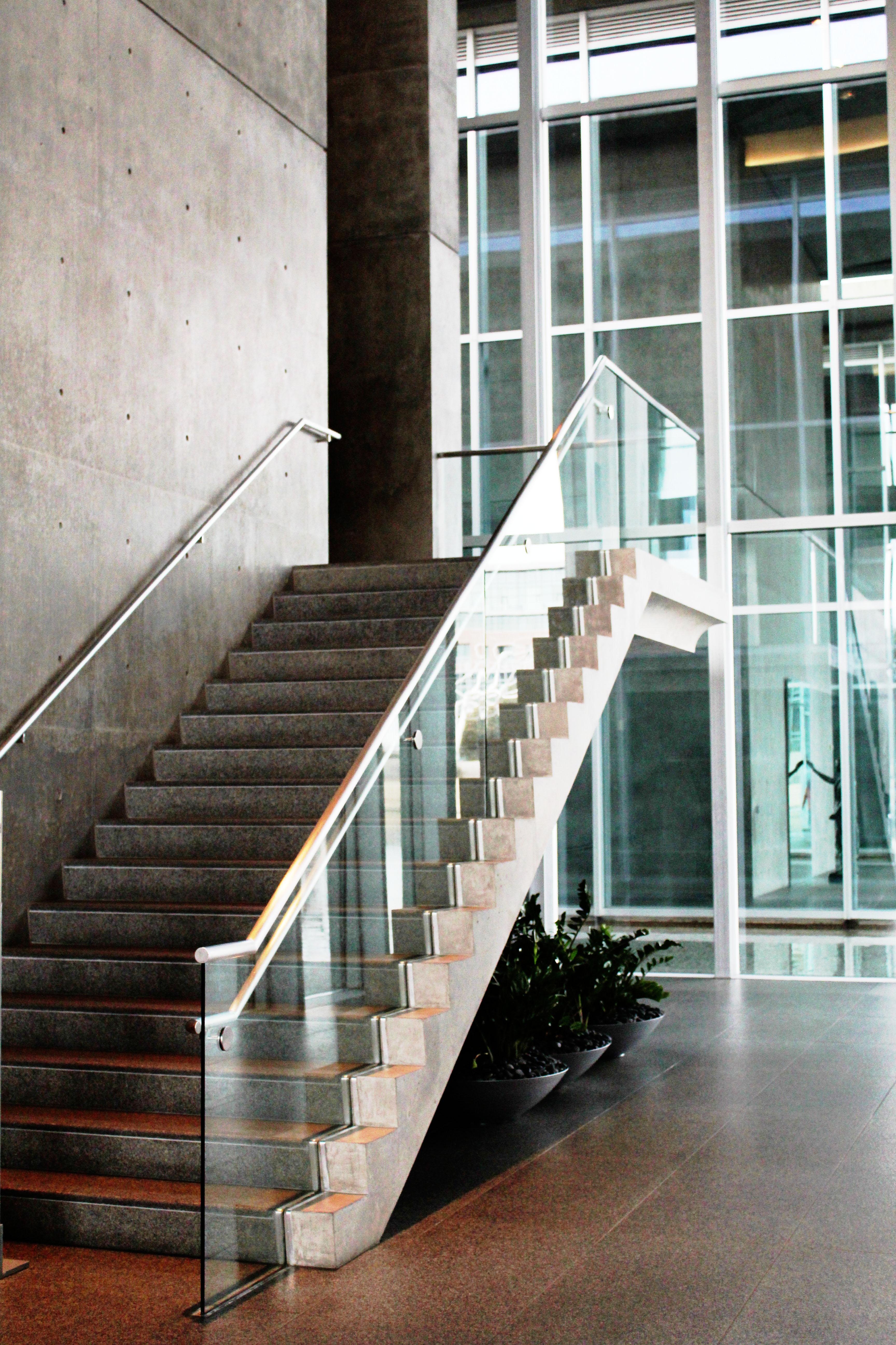 MoMA, Fort Worth - Photo Essay by Amit Khanna (25).JPG