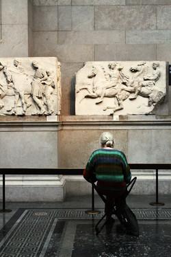 British Museum, London - Photo Essay by Amit Khanna (18).jpg