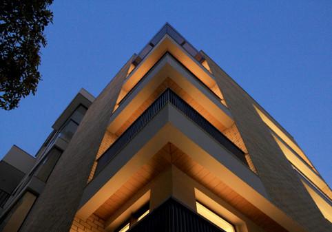 contemporary architecture in Panchsheel park 18.jpg