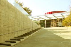 Arts District, Dallas - Photo Essay by Amit Khanna (8).JPG
