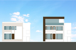 Evolution_Diagrams_of_Elevation_of_Modern_Indian_Home_with_Contemporary_Interior