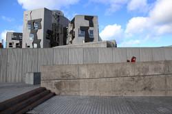 Scottish Parliament by Amit Khanna 15.jpg
