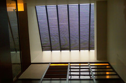 Filtered_skylight_above_the_courtyard_in_the_modern_indian_©_AKDA.jpg