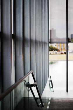MoMA, Fort Worth - Photo Essay by Amit Khanna (14).JPG